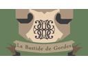 La bastide de Gorde