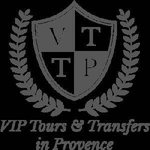 VIP TTP vous propose un service de Transport VIP avec chauffeur guide privé en véhicule haut de gamme